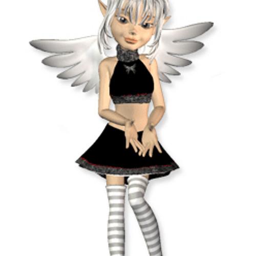 Alex sweet's avatar