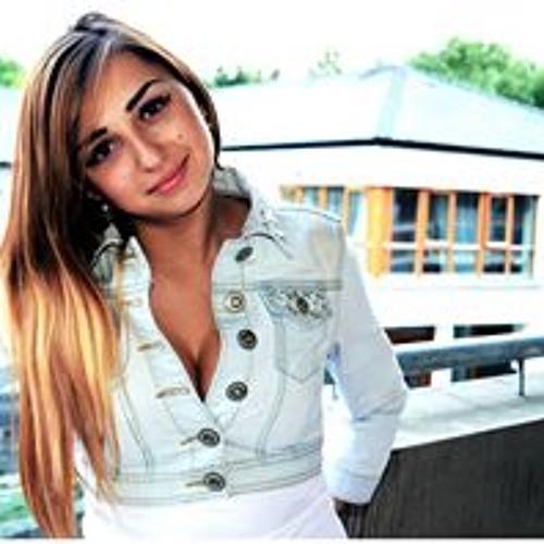 Simona Virtosa 1's avatar