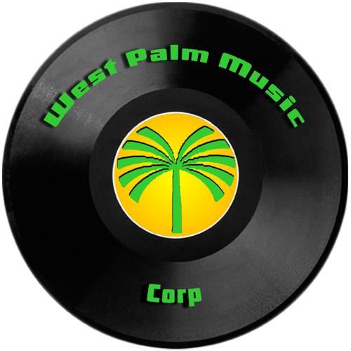 West Palm Music Corp's avatar
