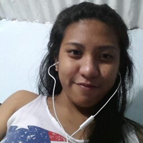 Shasa Lisa Marquez 1's avatar