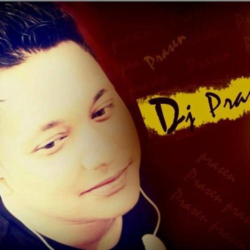 DJ PRASEN MUSIC's avatar