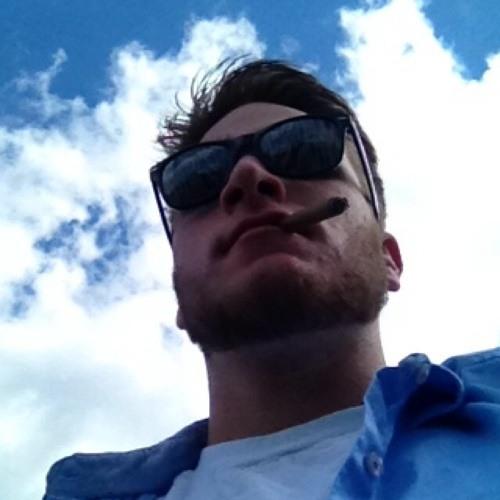 D JHoevz's avatar