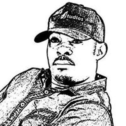 Inem-jeph Umohituen's avatar