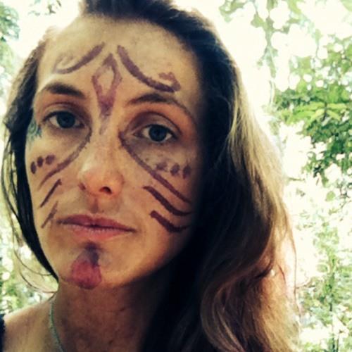 karinewaldrich's avatar