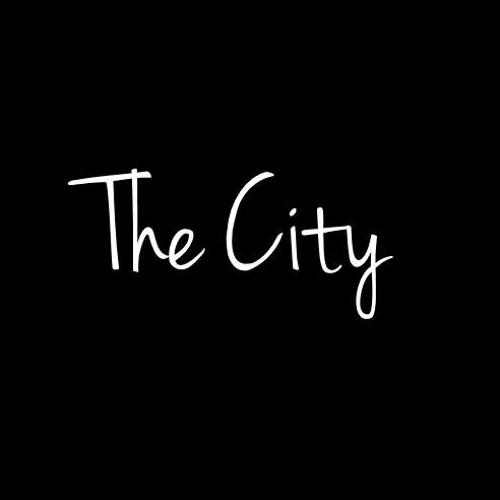 The City // Music's avatar