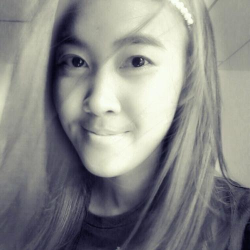 Baimonn K.P.'s avatar