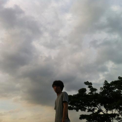 Ru Lin Liu's avatar
