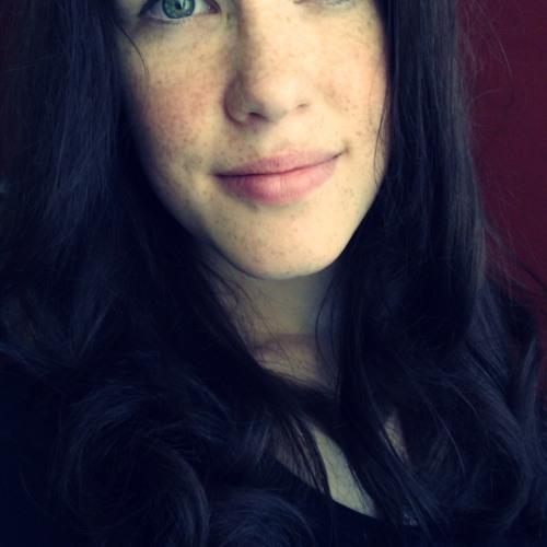 Regina M's avatar