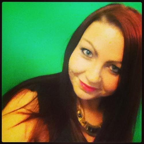 Stacy Sparkle's avatar