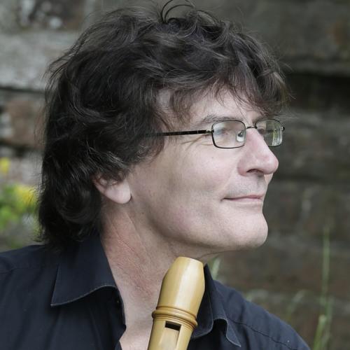 Ivan Tønder's avatar
