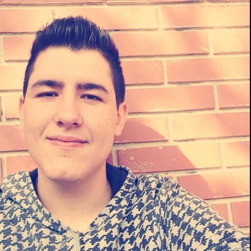 André Ribeiro's avatar