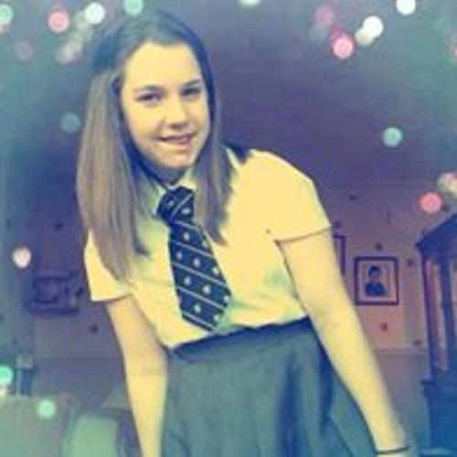 Beth Mottram 1's avatar