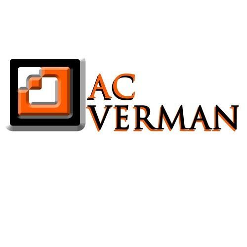 Jac Overman DJ's avatar