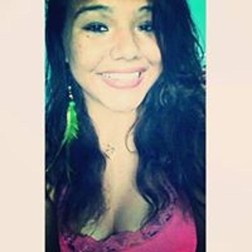 Nathália Santos 73's avatar