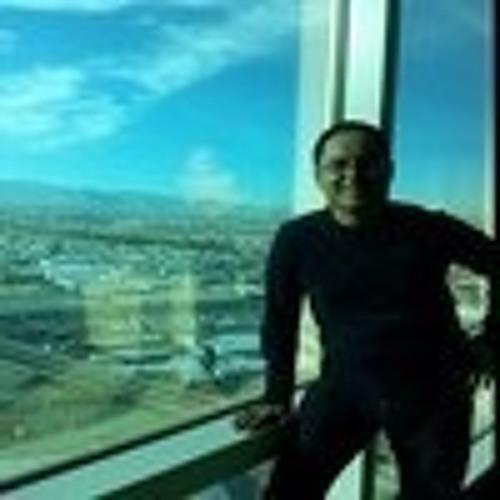 Cesar Gutierrez 59's avatar