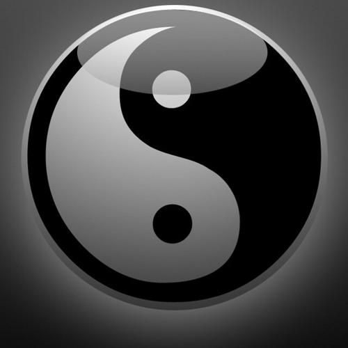 xboom3100's avatar