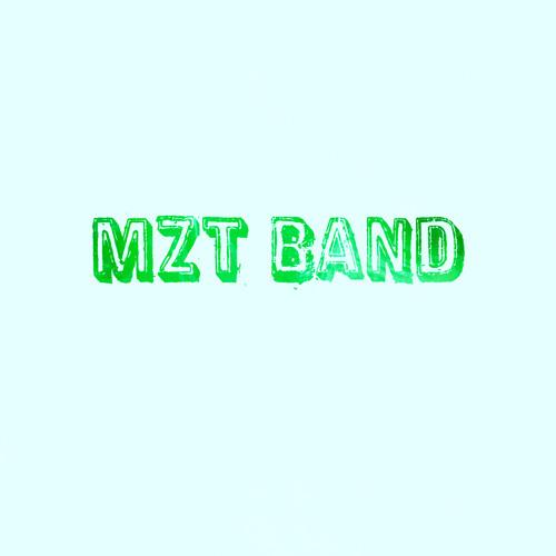 MZT Band's avatar