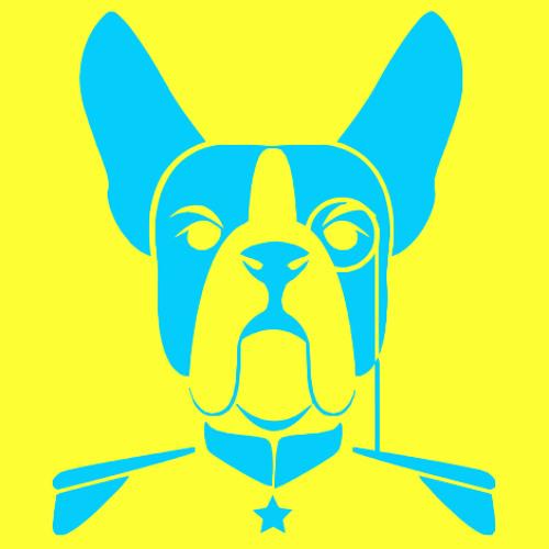 Dictator of good sound's avatar