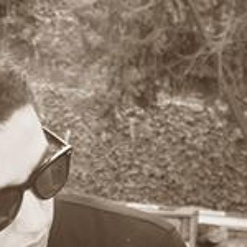Ayoub Youboss's avatar