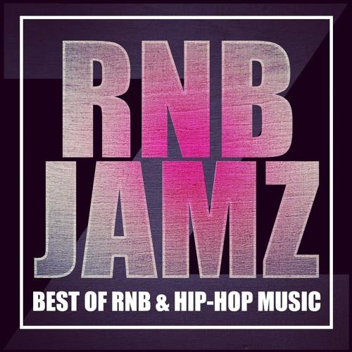 RnB JamZ's avatar