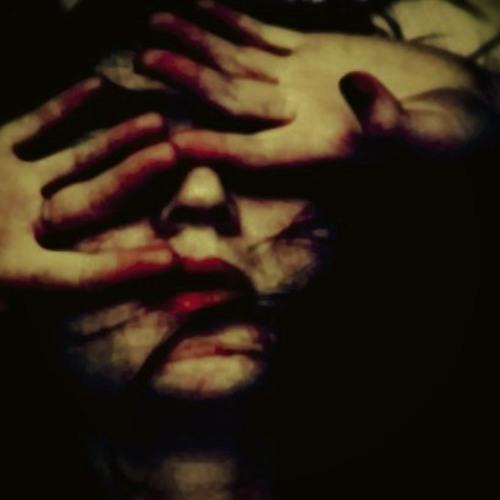Anya_Abramova's avatar
