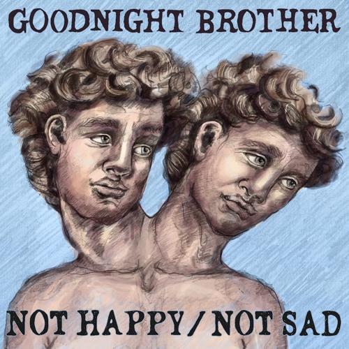 Goodnight Brother's avatar