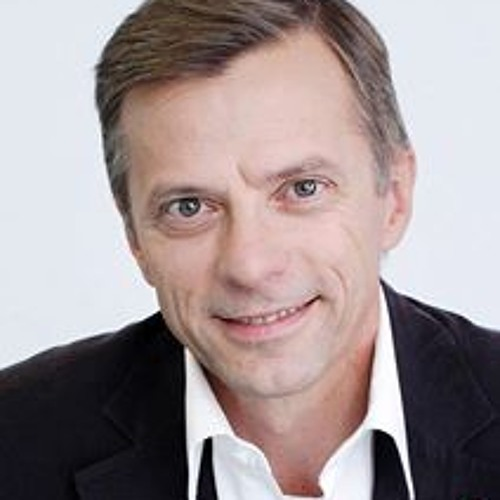 Günter Populorum's avatar