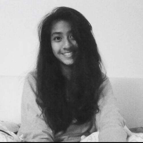 mariyahshahrin's avatar