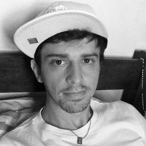 Matheus Munhoz 18's avatar