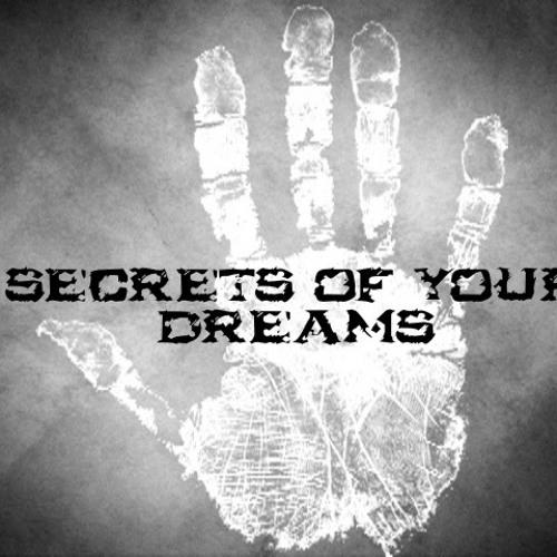 Secrets of Your Dreams's avatar