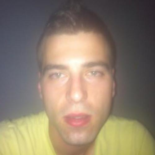 Zvonimir Šimičić's avatar