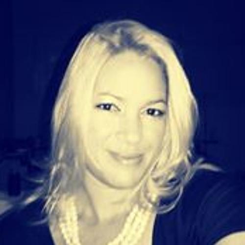 Glenys M Pichardo's avatar