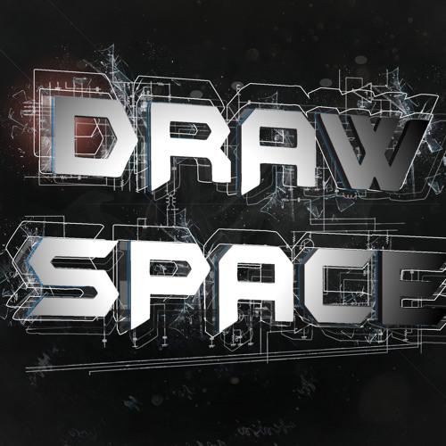 Drawspace's avatar