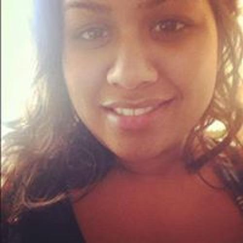 Sophia Abbasi's avatar