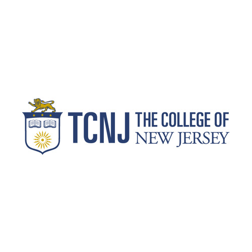 TCNJ Music Department's avatar