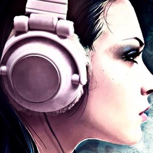 Zahra Nt's avatar