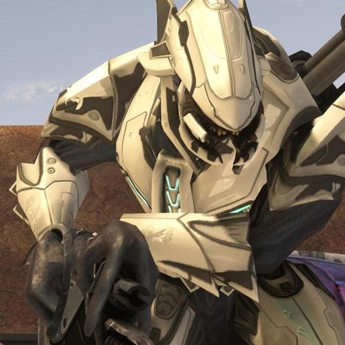 Commander_Melander's avatar