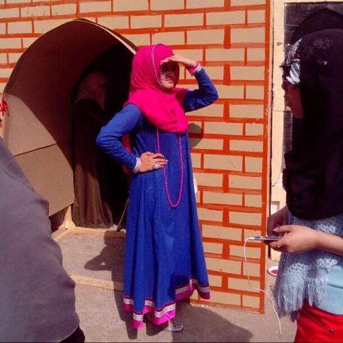 Rohaa Junaid :)'s avatar