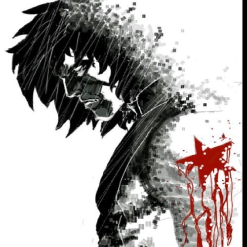 ..:;4LL$t@R;:..'s avatar