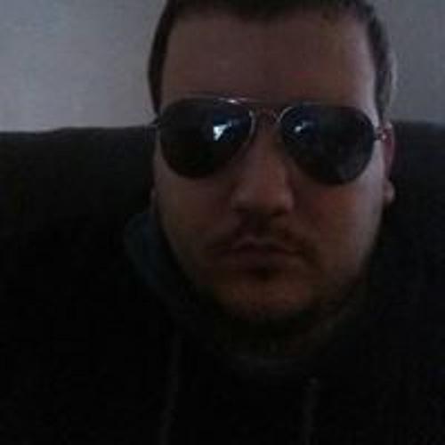 David J Boston II's avatar