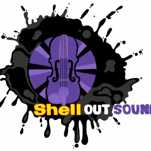 Shell Out Sounds's avatar