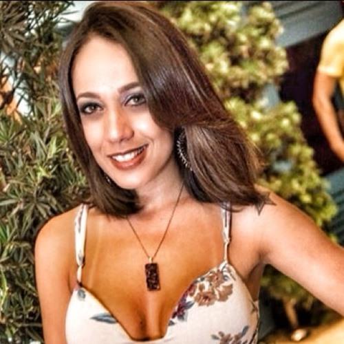 Samara Reis's avatar