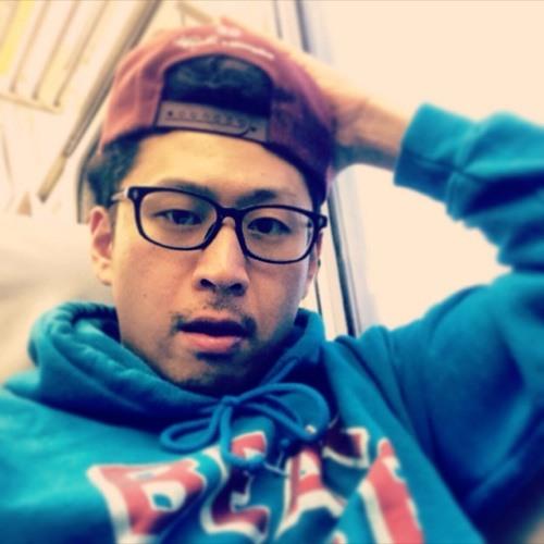 ono_dee88's avatar