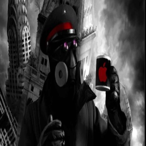 haed gang's avatar