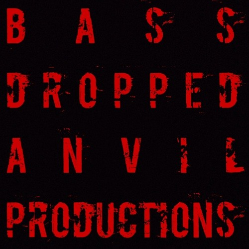 BDA Productions's avatar