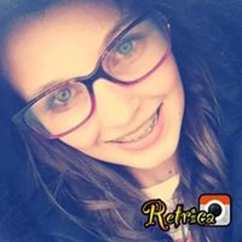 Ashlea-jade Bridgewater's avatar