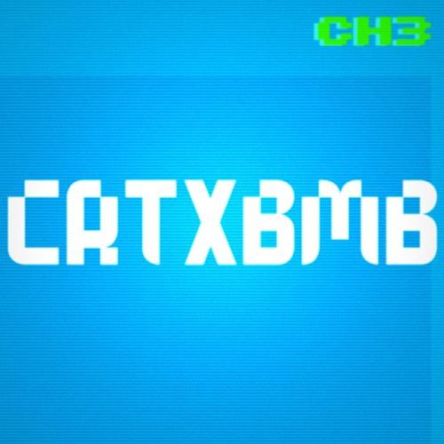 CortexBomb's avatar