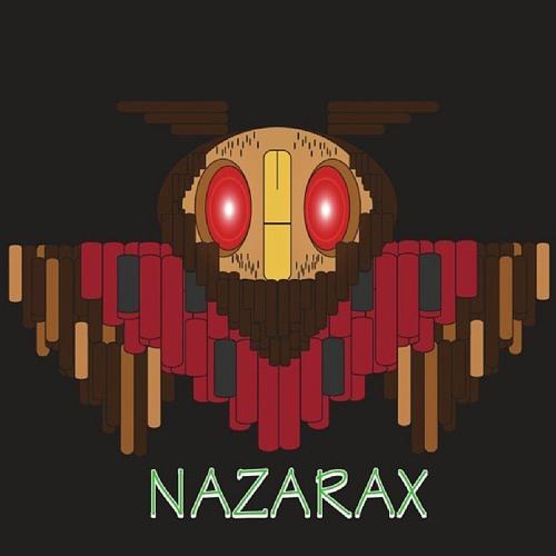 Nazarax's avatar
