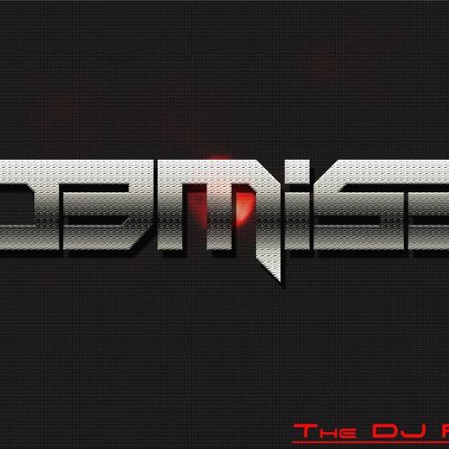 D3MIS3's avatar