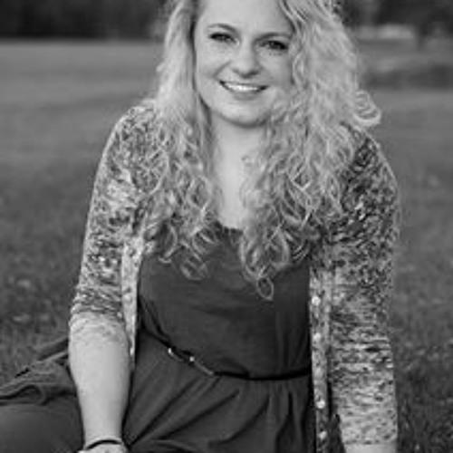Jessica McGlynn's avatar
